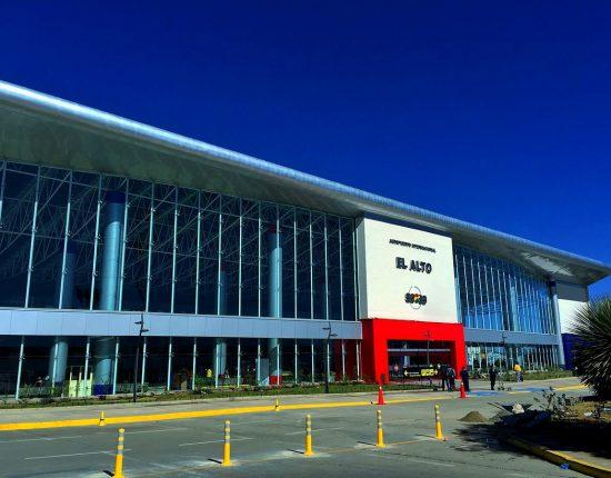 El_Alto_International_Airport,_New_Terminal.jpeg