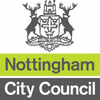 nottinghamcitycouncil_logo