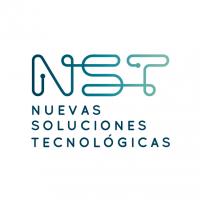 nst_logo
