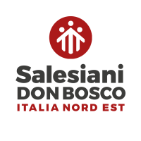 salesiani_logo