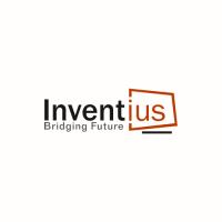 fs_sito_casestudy_inventius_logo