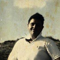 fs_casestudy_navigo_daniel